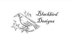 Blackbird-Designs