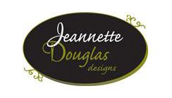 Jeannette-Douglas-Designs