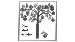 Plum-Street-Samplers