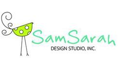 Sam-Sarah-Designs